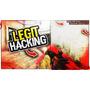 Csgo Hack Com Wallhack, Aimbot, Triggerbot Atualizado 14/12