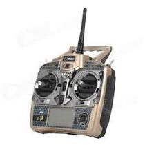 Radio V977 Wtoys