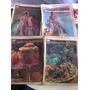 Lote Com 43 Suplementos Femininos Jornal Estado De Sp 1971