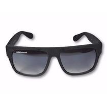 Óculos De Sol Masculino Quadrado Chillibeans