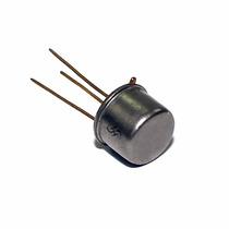 104794 Transistor Bf177