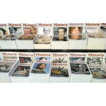 Varias Revista De História Biblioteca Nacional