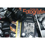 Curso Fotografia 11gb Completo-video Aulas