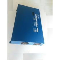 Inversor Senoidal Pura 100% Nacional 3000w/ar,freezer,gelad.