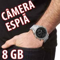 aa058aaefce Busca emporio forte com os melhores preços do Brasil - CompraMais ...