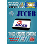 Apostila Juceb Junta Comercial B A Tecnico Registro Comercio