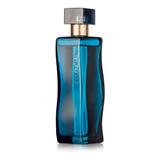 Perfume Essencial Oud Feminino Natura
