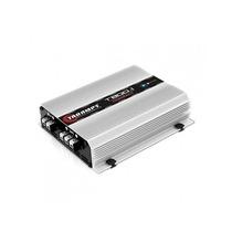 Módulo Amplificador T 800.1 Compact 2ohms 800w Digital