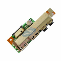 Placa Usb Cce Ultra Thin N325