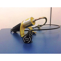 Roda Livre Mitsubishi - L200 / Pajero - Easy Lock