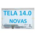 Tela 14.0 Notebook Cce W125 Nova (tl*015