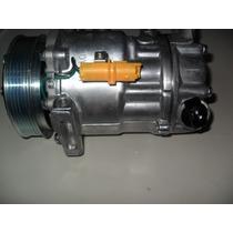 Compressor Ar Condicionado Citroen C4 Pallas /peugeot/c3
