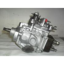 Bomba Injetora Bosch 9410080519 Para M 4118 4x4 Novo.