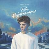 Cd Troye Sivan - Blue Neighbourhood