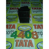 Difusor Ar Lado Direito Audi A6 95 4408