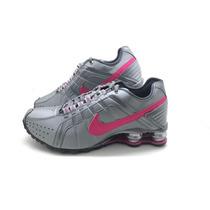 Busca tenis da nike para criança feminino rosa com os melhores ... dac42920a27fa