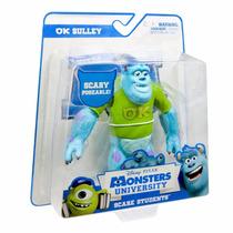 Personagem Universidade Monstros Sa Disney Pixar - Ok Sulley
