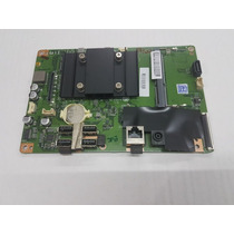 Placa Main All In One Lg 22v240 Eax65399816 C/processador!