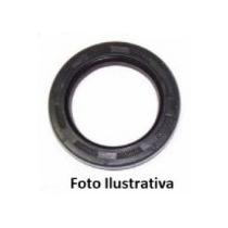 Retentor Direito Virabrequim Carcaça Kdx 200 92-06 Original