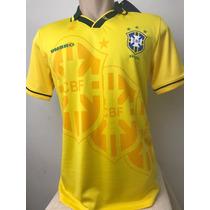 847ea9659 Busca BEBETO jogador seleção com os melhores preços do Brasil ...