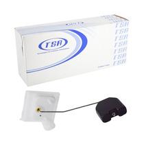 Sensor Nível De Combustível Vectra / Zafira - Tsa T-010085