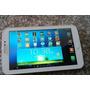 Samsung Galaxy Tab3 Sm-t211m, 7 Pol, Wifi, 3g,tv Orig.