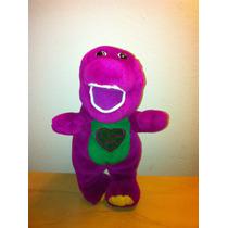 Barney I Love You - Canta Original I Love You (eua) - Video