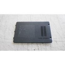 Tampinha Da Hd Notebook Lg Lge50 E500