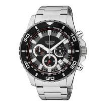Relógio Citizen An8030-58e - Pronta Entrega (lançamento!)