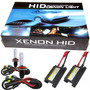 Kit Xenon Hid Original H1 H3 H4 H7 H11 Hb4 4300k 6000k 8000k