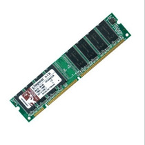 Memória Kingston 2gb Ddr2 800mhz Pc6400 P/ Notebook