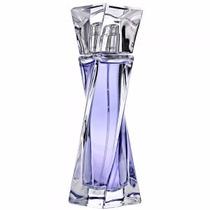 Perfume Hypnôse Eau De Parfum 75 Ml
