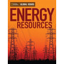 Energy Resources - Global Issues - On Level Original