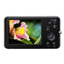 Câmera Digital 12 Mega Píxel 8gb Display:2.7 Recarregável