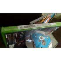 Jogos Xbox Video Game (xbox Antigo)