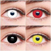 567831601d986 Busca lente colorida batis com os melhores preços do Brasil ...