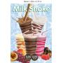 Baner Milk Shake