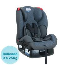 Cadeira Para Auto Matrix Evolution K - Dallas Burigotto