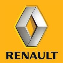 Sucata De Renault Peças Originais Diskimportados