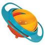 Tigela Para Criança Gyro Bowl