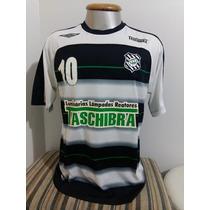 f6016da1b2af8b Camisas de Futebol Camisas de Times Times Brasileiros Masculina ...