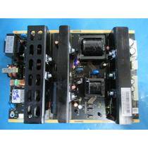 Fonte Philco Cce Mlt666t Modelo D32/ Ph32m / Ph32m2 / Ph32m3