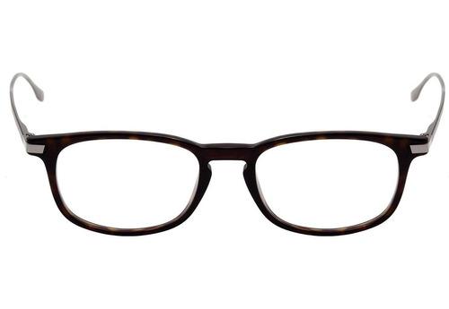 Hugo Boss Boss 0786 - Óculos De Grau df87882b8c
