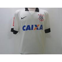 0bdefafd9e Camisas de Futebol Camisas de Times Times Brasileiros Masculina ...