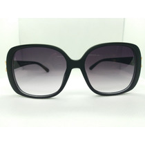 Busca Oculos ah 6197 replica com os melhores preços do Brasil ... 815d0030c3