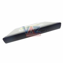Drive Rw Leitor/gravador Cd/dvd Sata Sony Vaio Vpceg / Vpc E