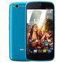 Smartphone Blu Life Play L100i , 3g, Dual Chip, Azul - Blu