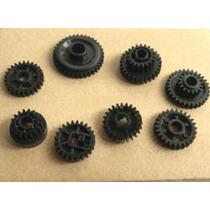 Conjunto De Engrenagens Do Modulo Dilindro Ricoh Mp8000/7500
