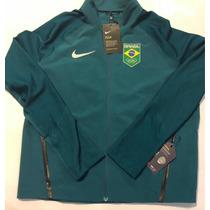 94ea0da781f3d Busca regata Nike Brasil olimpíada Rio com os melhores preços do ...