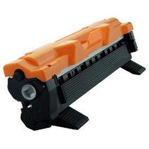 Toner P/ Impressora Hl1202 Hl-1210w Hl-1210 Hl-1212w Hl1212